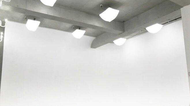 horizont_池袋エリア最大級の白ホリ