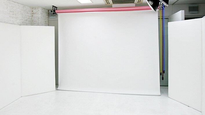 Barbie studio バックペーパー3