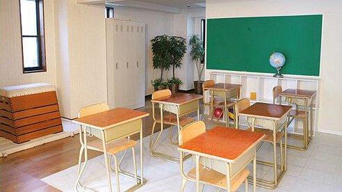STUDIO LIP 明大前 教室