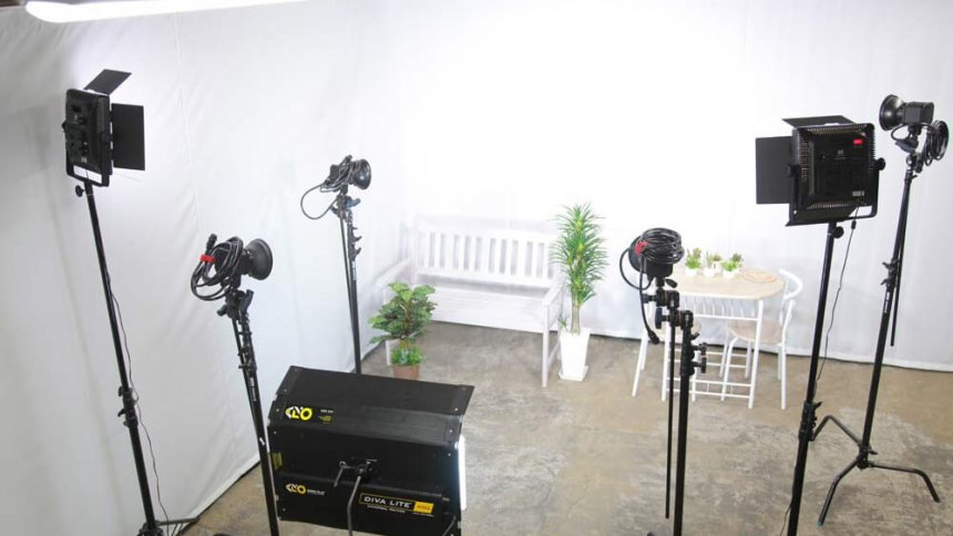 Tranbanero 照明器具