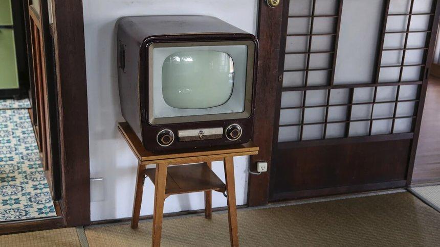 asadaya 昭和テレビ