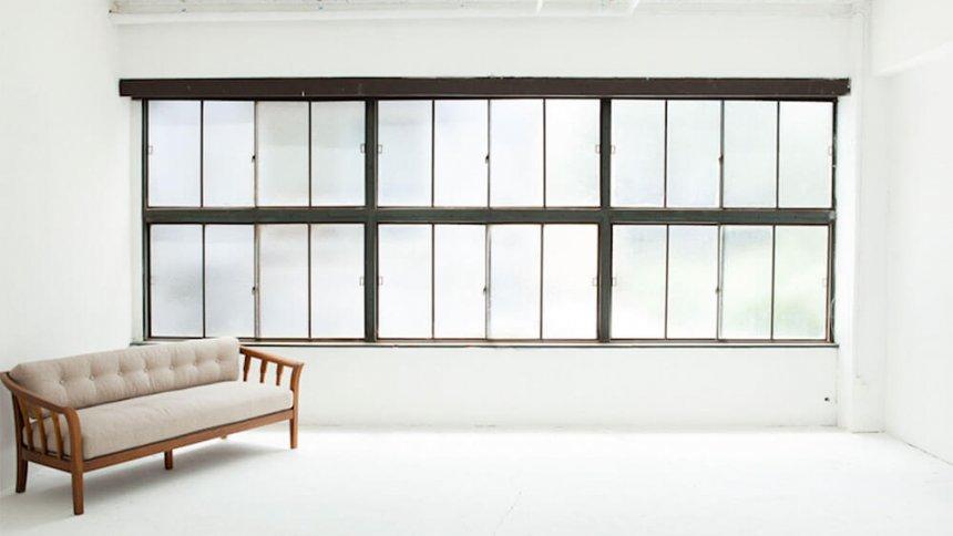 Studio pixie!西品川 白床&ソファ