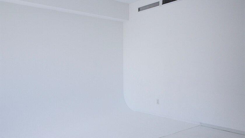 Studio TERRANOVA<Studio A> 白ホリ2