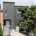 CIEL EMBRASE E-STUDIO 外観
