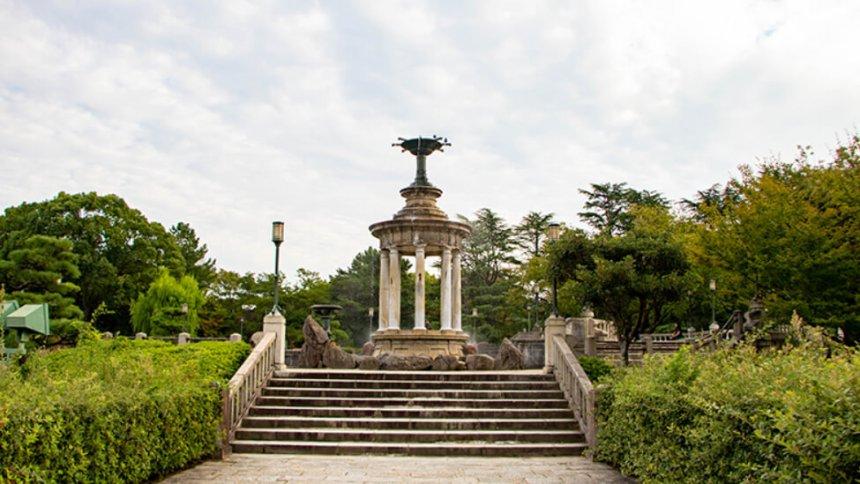 HACOSTADIUM 名古屋 鶴舞公園