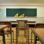 HACOSTUDIO GAC 教室1