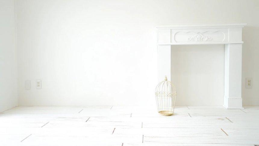 ひつじスタジオ WHITE