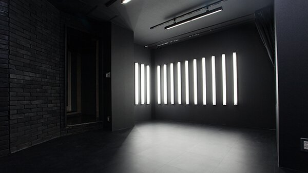 川崎撮影スタジオ 黒部屋スタジオ
