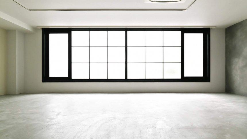 connect 格子窓
