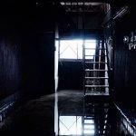 光画社スタジオ Est-grand<玄・素> 水没廃墟