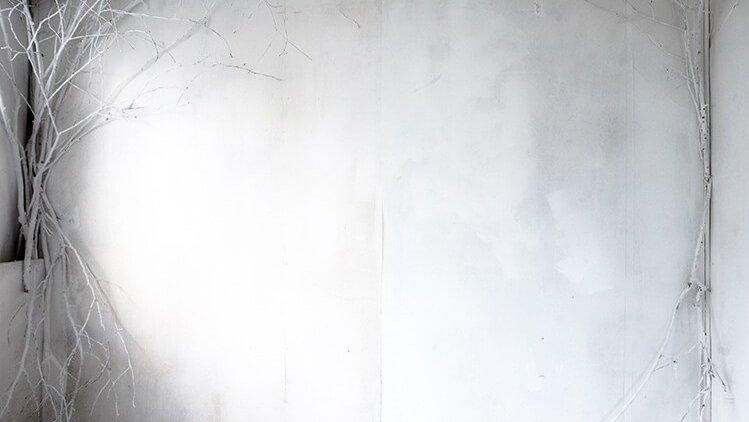 光画社スタジオ Est-grand<玄・素> 白廃墟2