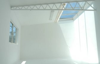 meguroba 天窓1