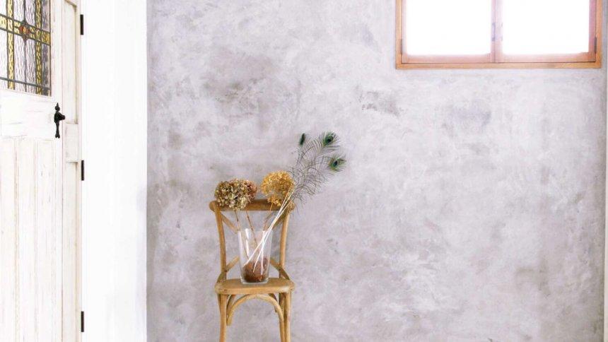 Photo Studio Cui 木枠の窓