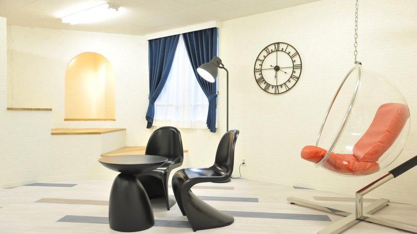 studio Felice スタジオB デザイナーズ家具