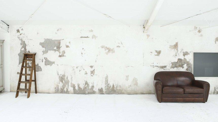 studio NARU 白廃墟5
