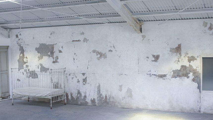studio NARU 白廃墟6