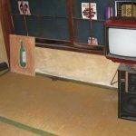 ハウススタジオ昭和 畳の部屋