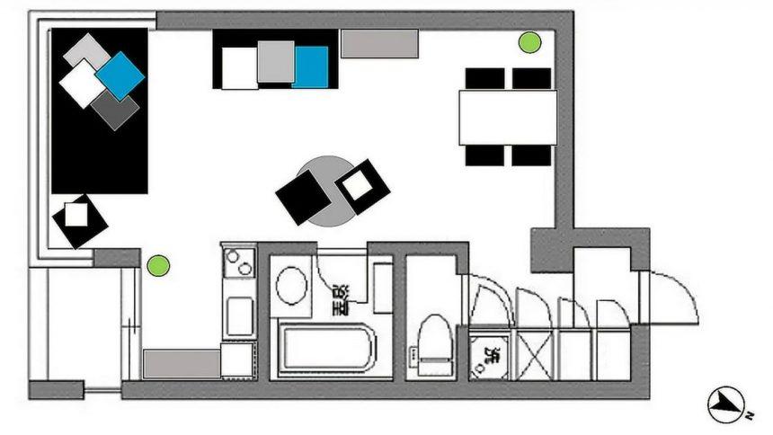 lag-space-azabu-1_floormap